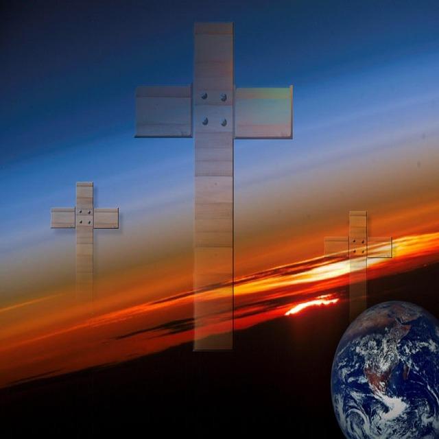 THREE DAYS OF DARKNESS | Catholic Strength