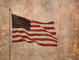 american-flag-795305_640