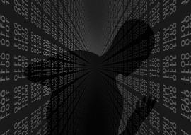 binary-797270_640