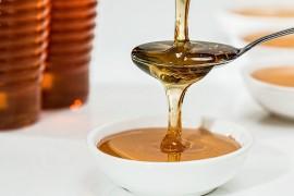honey-1006972_640