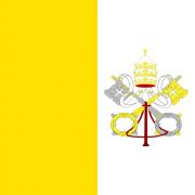 vatican-26894_640