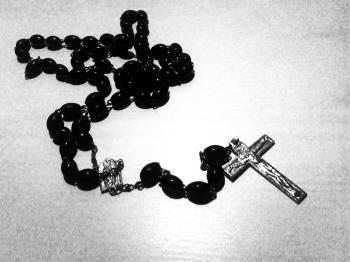 religion-957166_1280