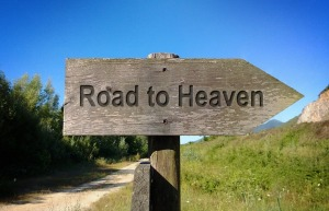 road-to-heaven-608763_1280