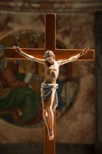 catholic-2897_1920