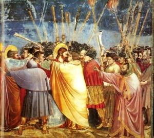 Giotto_-_Scrovegni_-_-31-_-_Kiss_of_Judas (1)