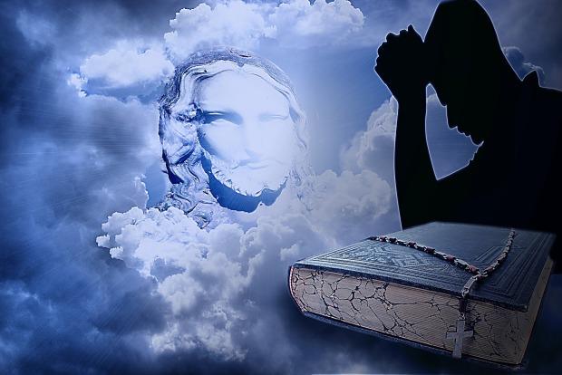pray-1037163_1920 (1)