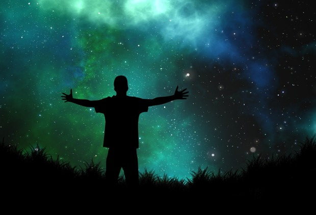 universe-1044105_1280