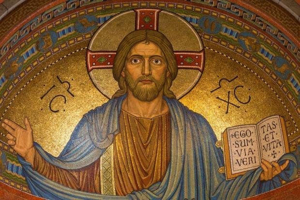 christ-898330_1920