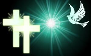 peace-dove-920066_1280