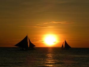 sunset-86214_1920
