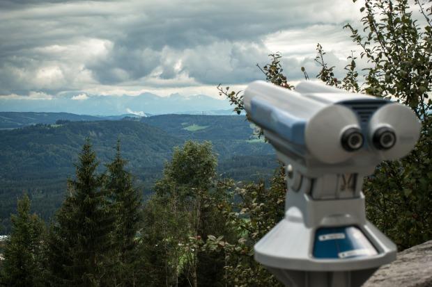 telescope-950907_1920
