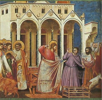 512px-Giotto_-_Scrovegni_-_-27-_-_Expulsion_of_the_Money-changers_from_the_Temple