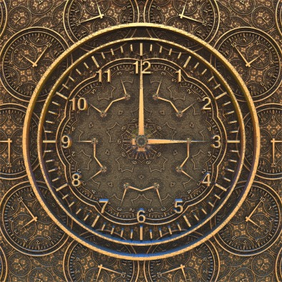 ancient-clock-1427041_1920