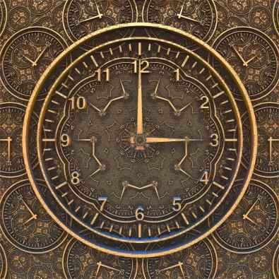 ancient-clock-1427041_1920