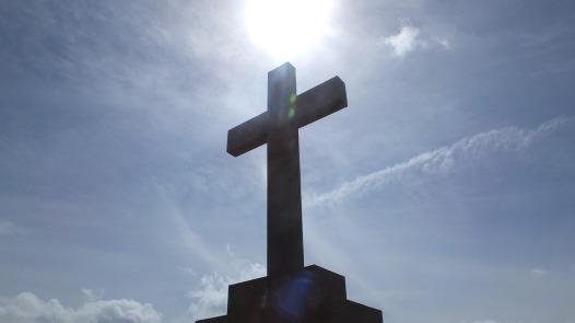 christian-1431642_1920 (1)