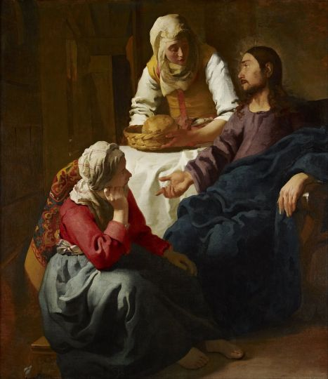 2048px-Johannes_(Jan)_Vermeer_-_Christ_in_the_House_of_Martha_and_Mary_-_Google_Art_Project (1)