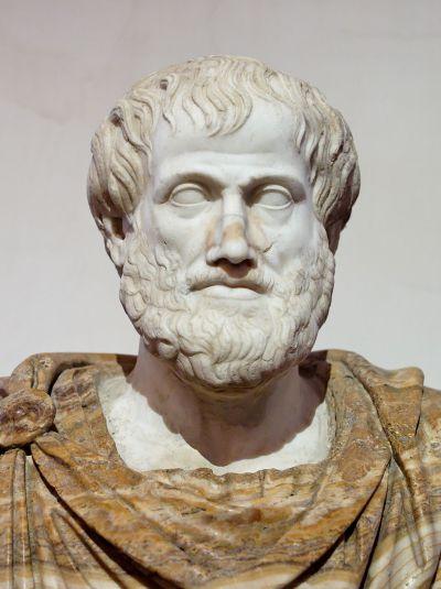 1024px-Aristotle_Altemps_Inv8575