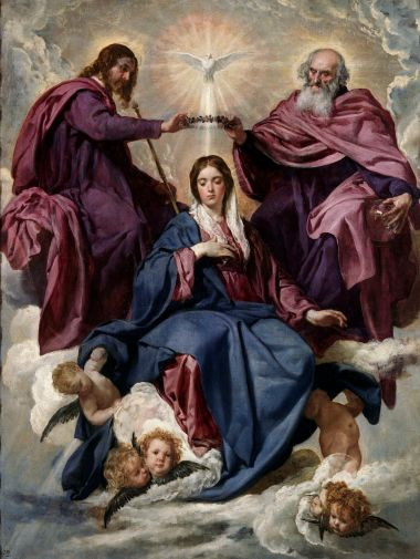Diego_Velázquez_-_Coronation_of_the_Virgin_-_Prado