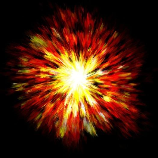 explosion-562853_1280-1