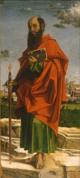bartolomeo_montagna_-_saint_paul_-_google_art_project