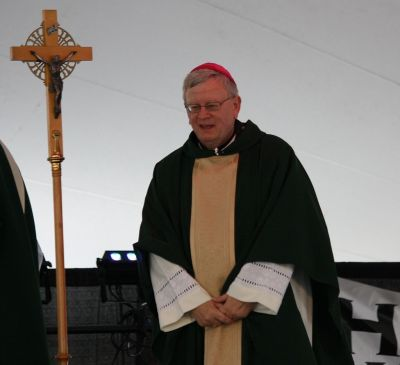 bishop_david_ricken_lifest_2012_sermon