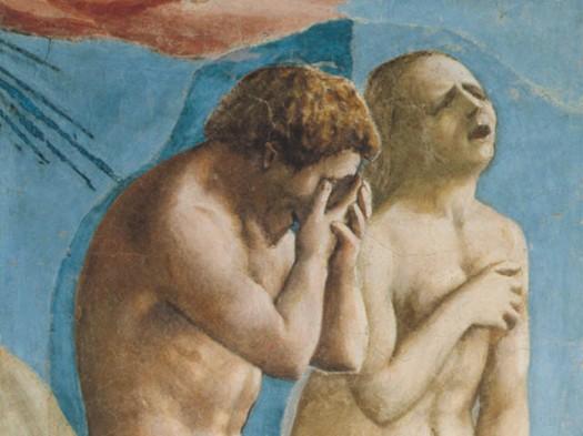 masaccio_-_the_expulsion_from_the_garden_of_eden_detail_-_wga14180