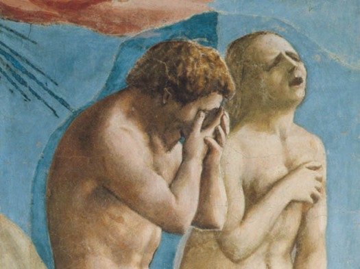 masaccio_-_the_expulsion_from_the_garden_of_eden_detail_-_wga14180