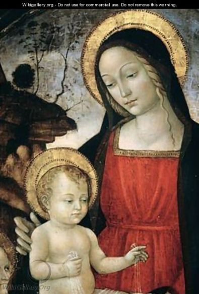 montagna_madonna-and-child-2