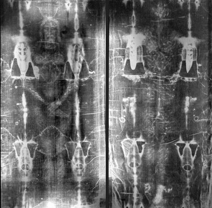 2048px-full_length_negatives_of_the_shroud_of_turin