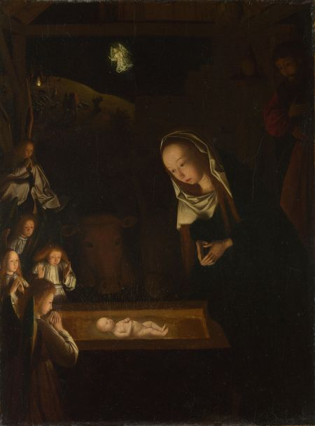 geertgen_tot_sint_jans_the_nativity_at_night_c_1490-1