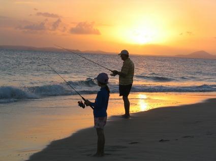 fishing-453296_1280