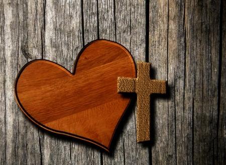heart-1166557_1280