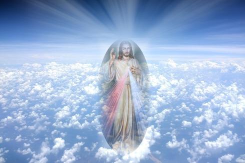 jesus-christ-1948251_1280